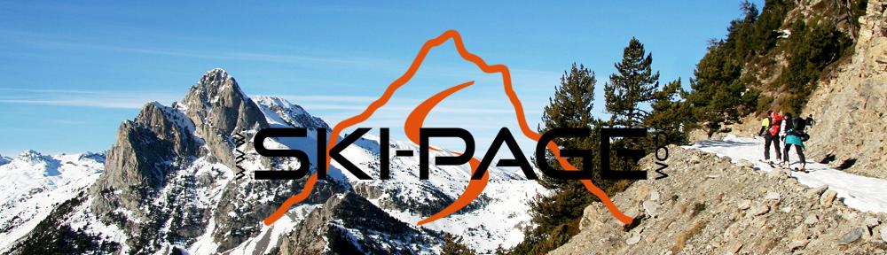 ski-page